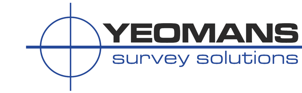 Yeomans Survey Solutions Ltd